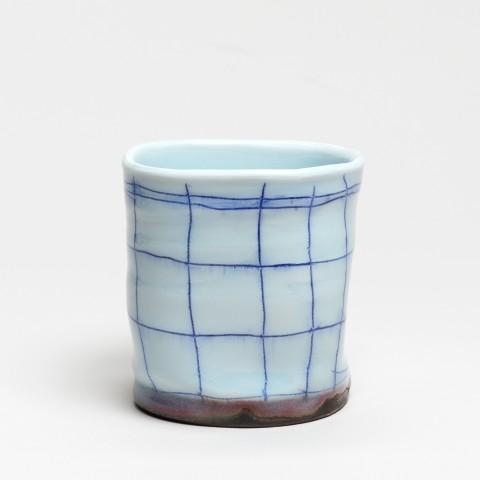 Masamichi Yoshikawa, #021983  Teebecher, 2019