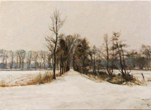 Sterrenbosch Lane