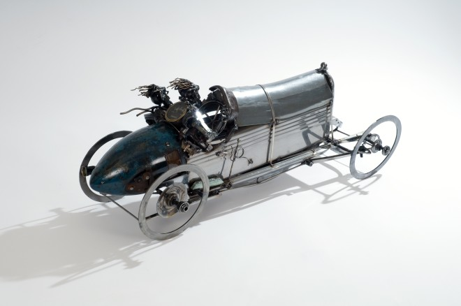 James Corbett, Grand Prix Peugeot