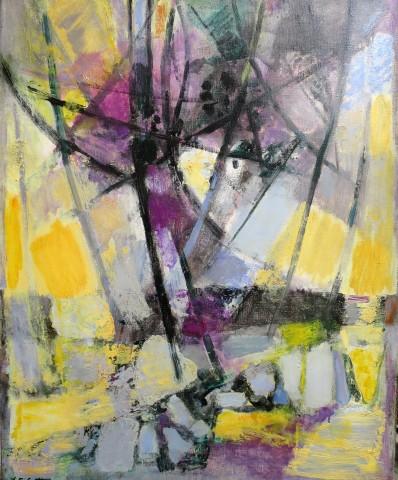 Maurice-Elie Sarthou, Sailing Boats