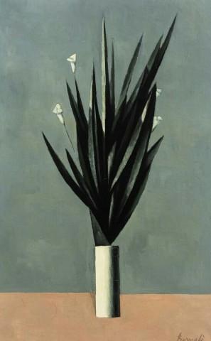 Duilio Barnabé , Bouquet