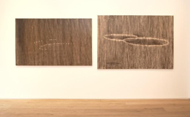 Jules Clarke | Mirna Krešić | Andrew Leventis