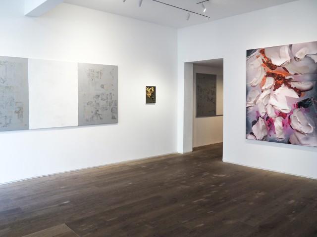 James Alec Hardy | André Hemer | Hiroshi Tachibana
