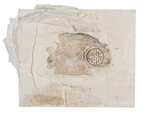 Eaves-Tile from No.68