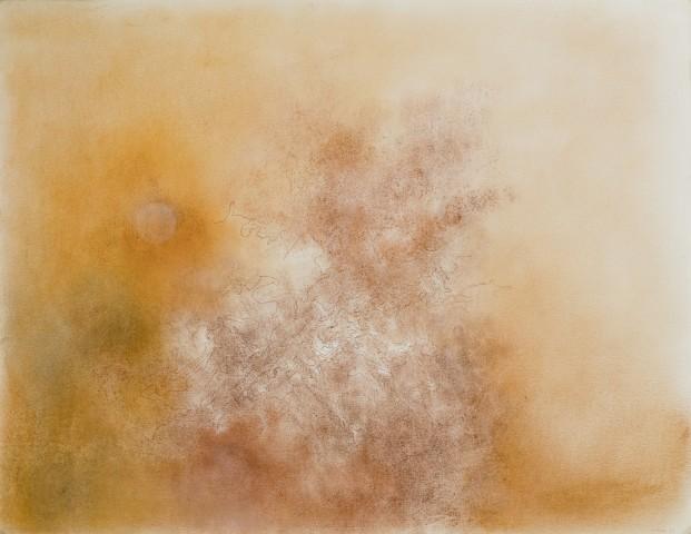 Lalan, Untitled, 1989