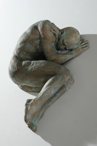 Matteo Pugliese, The Long Goodbye, 2008