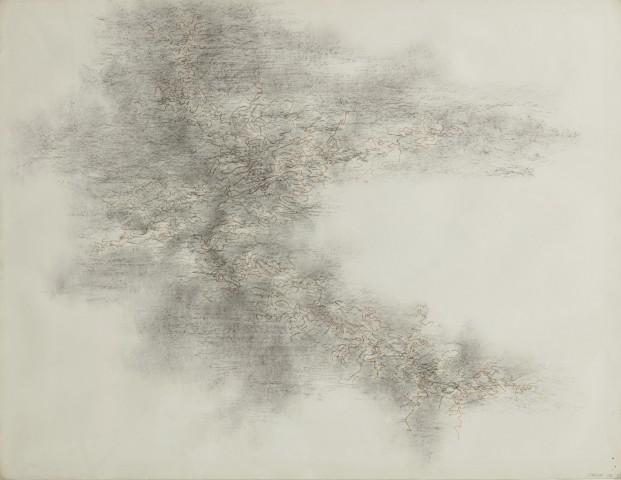 Lalan, Untitled, 1986