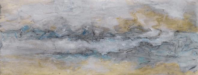 Lalan, Untitled, 1990-91
