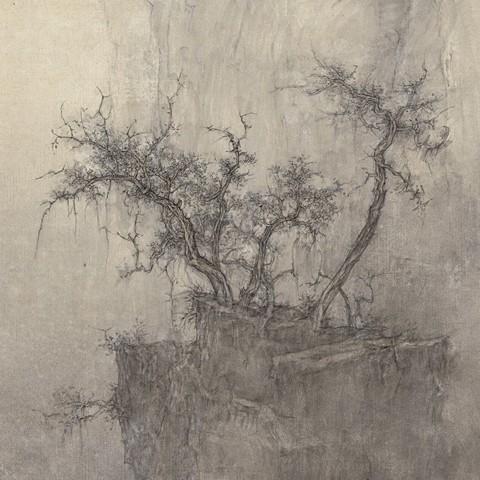 Li Huayi, Untitled, 2015