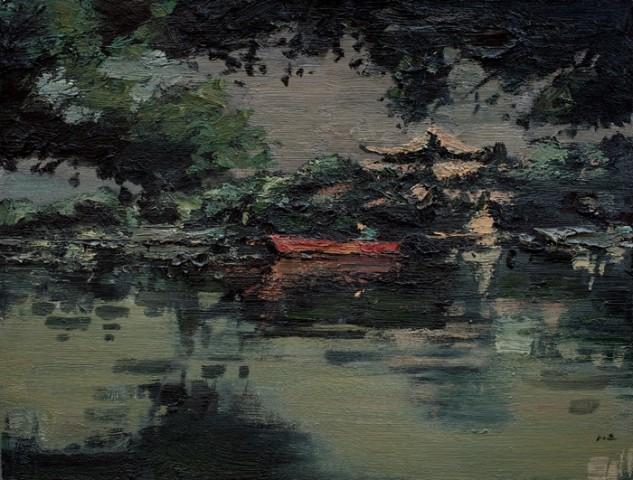 Wu Haizhou