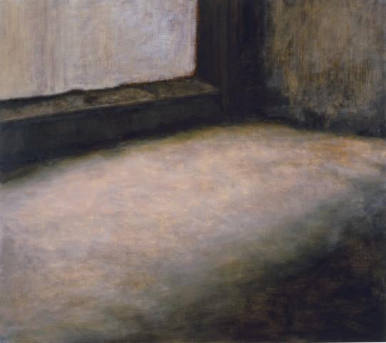 Pledge 诺, 2007