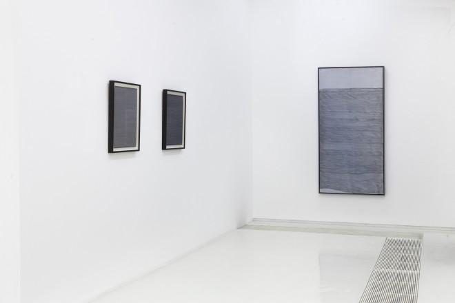 Decade: Abstract Art 10