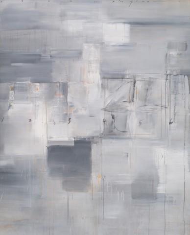 LIU Jian 刘坚  Untitled 无题, 2002