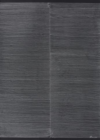 WANG Shilong 王世龙  No.245, 2016