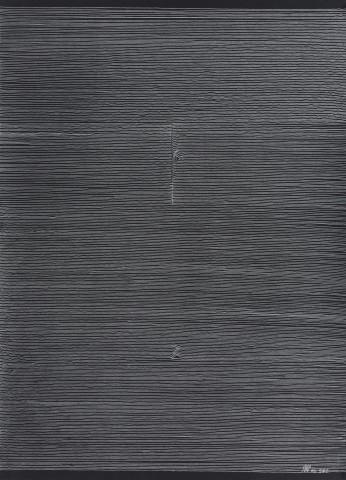 WANG Shilong 王世龙  No.246, 2016