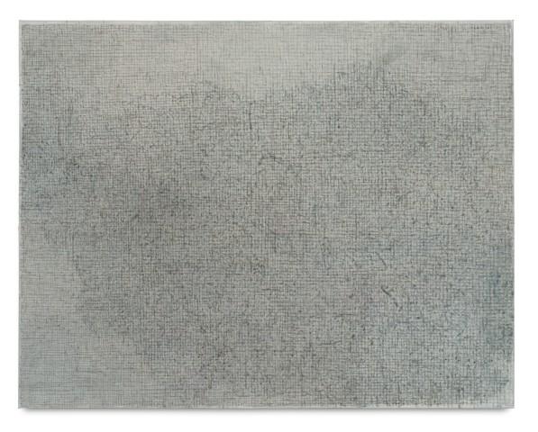 CHEN Kun 陈坤  201706, 2017