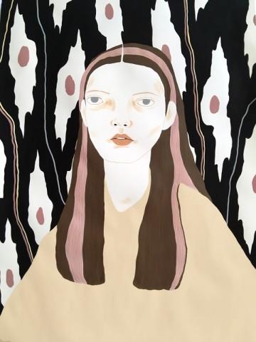 Alessandra Genualdo, Shadowplay II