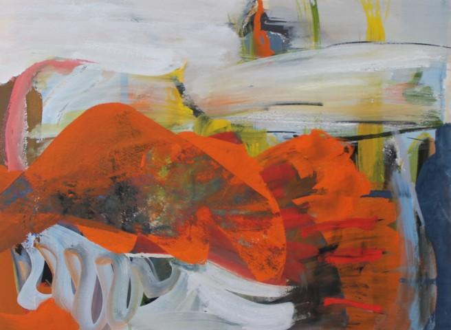 Julie D. Cooper, Sea Ray