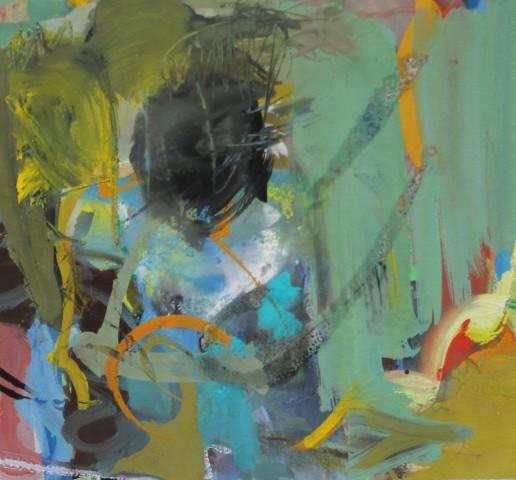 Julie D. Cooper, Drift