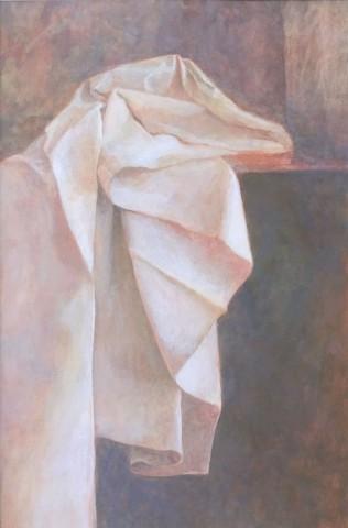 Sarah Holliday, Fold Cascade