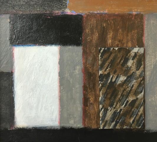 Martin Leman, Open Door