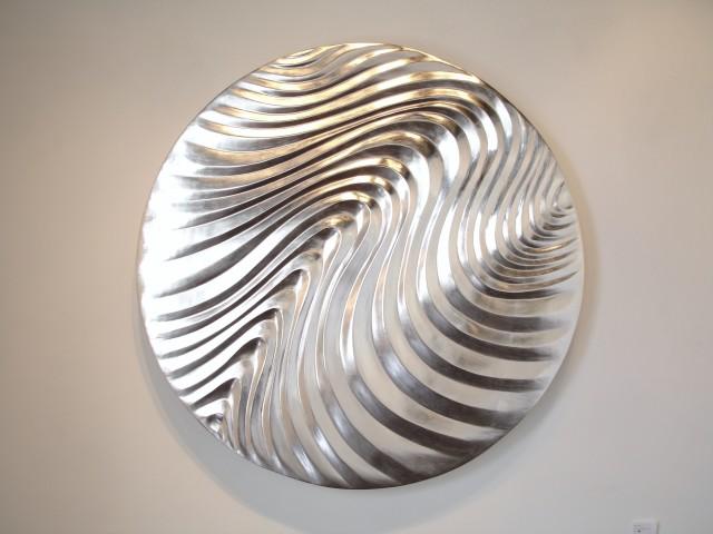 Wave Surge , 2005