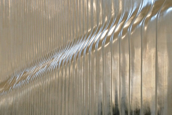 Rise , 2009
