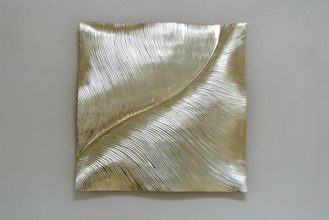 Leaf , 2009