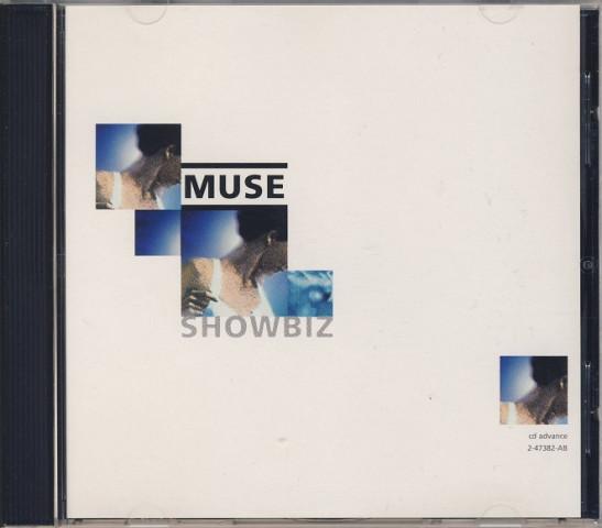 Showbiz Advance