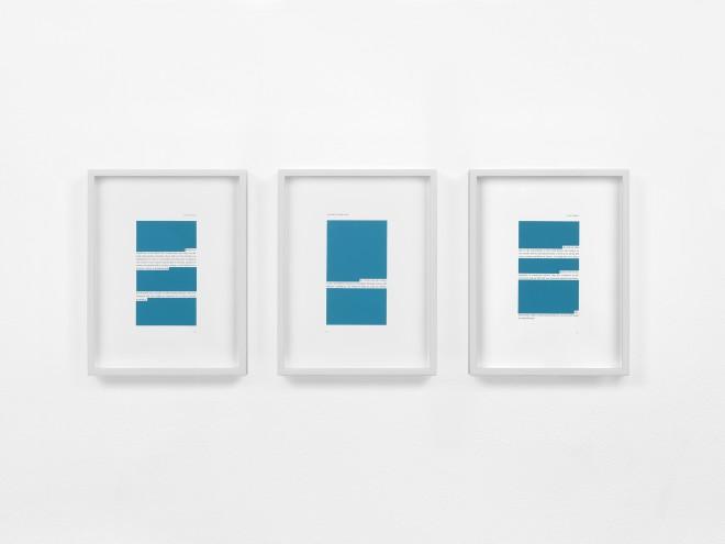 <p>Amie Siegel, <em>Body Scripts</em>, 2015</p>
