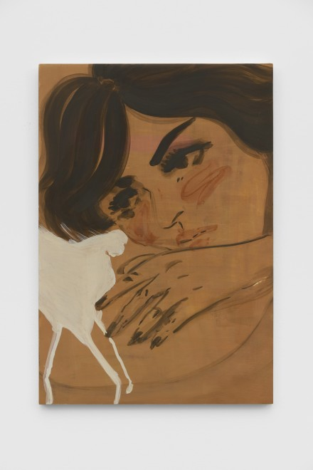 "<div class=""artist"">Ella Kruglyanskaya,<em>Too Much</em>, 2020</div>"