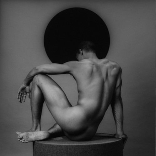 mapplethorpe-piss-christtures-ebony-lust-gallery