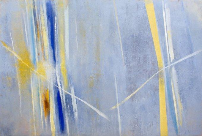 H 18 (Blue Grey)