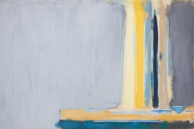 "<span class=""artist""><strong>John Golding</strong></span>, <span class=""title"">Untitled, 1976-99 c.</span>"