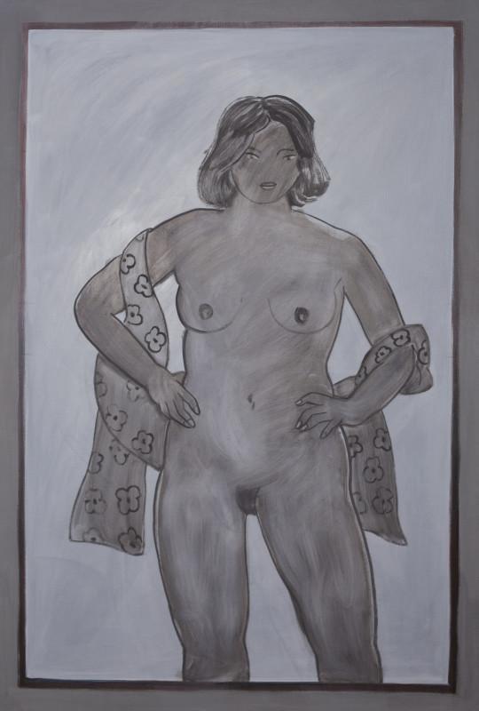 "<span class=""artist""><strong>Isobel Brigham</strong></span>, <span class=""title""><em>Isobel Brigham 2010</em>, 2010</span>"