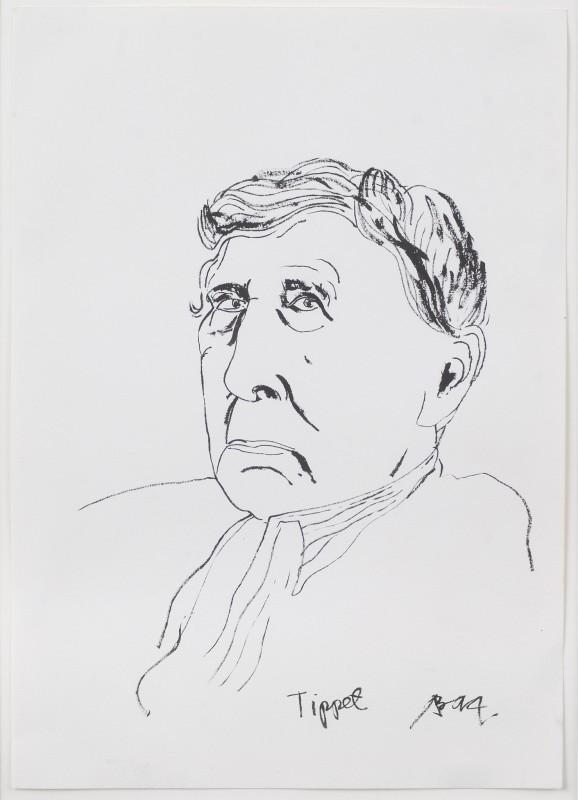 William Tippet