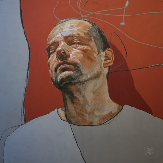 "<span class=""artist""><strong>Zachary Walsh</strong></span>, <span class=""title""><em>Morphous: A Self Portrait</em>, 2016</span>"