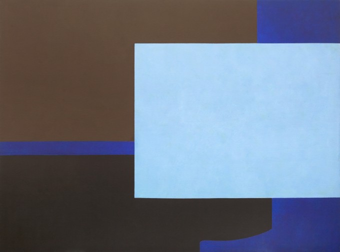 "<span class=""artist""><strong>John Golding</strong></span>, <span class=""title""><em>Vol de Nuit</em>, 1966</span>"