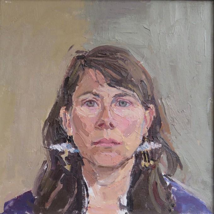 "<span class=""artist""><strong>Susan McFarlane</strong></span>, <span class=""title""><em>Variable Weather</em>, 2016</span>"