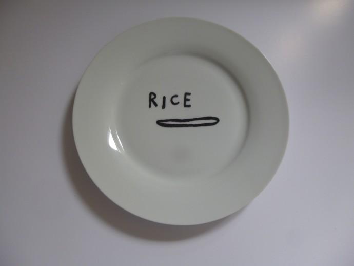Stephen Anthony Davids, Rice, 2014