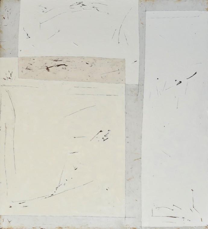 Richard Nott, Pages, 2018