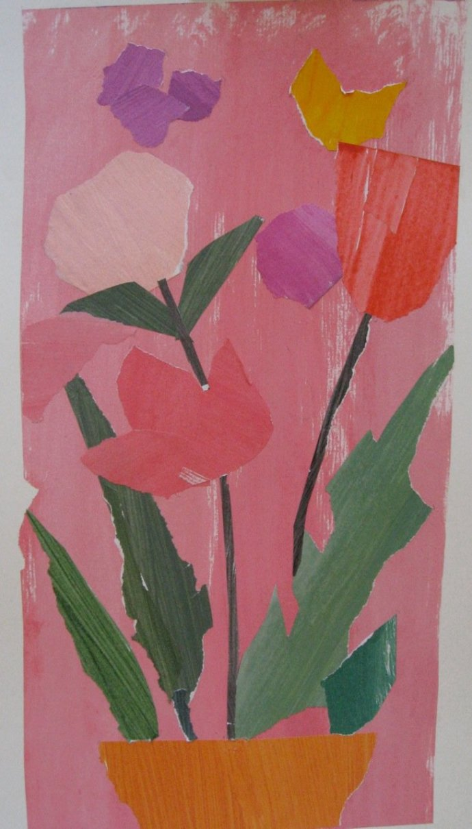 James Farrelly, Pink