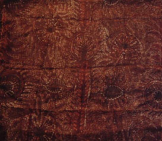 Artist Unknown (Aboriginal), Unknown