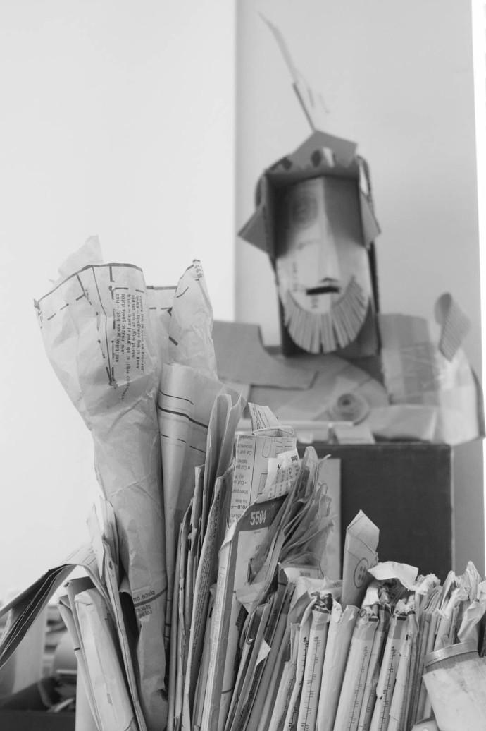 <div class=&#34;artist&#34;><strong>Jerry Jeanmard</strong></div><div class=&#34;title&#34;><em></em></div>