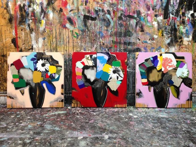 <div class=&#34;artist&#34;><strong>Emily Filler</strong></div><div class=&#34;title&#34;><em></em></div>