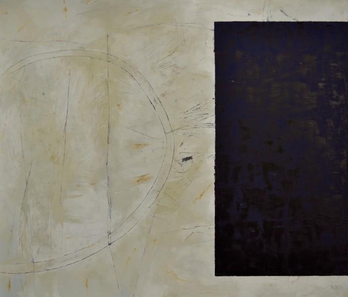 Richard Nott, Sunrise