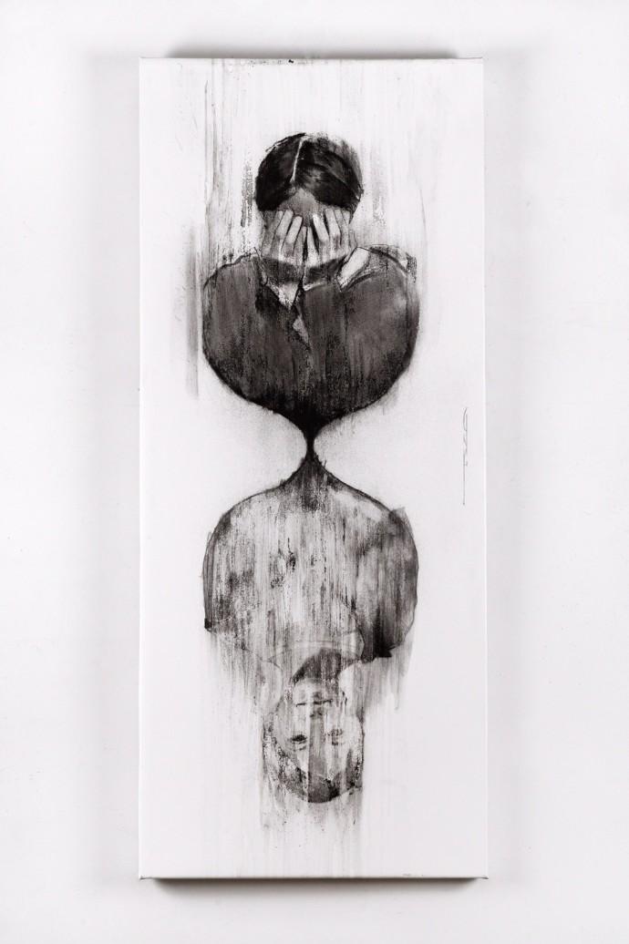 Julio Alan Lepez, Vice Versa, 2014