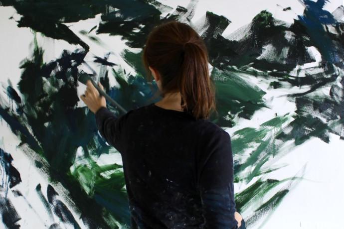 Holly Zandbergen,