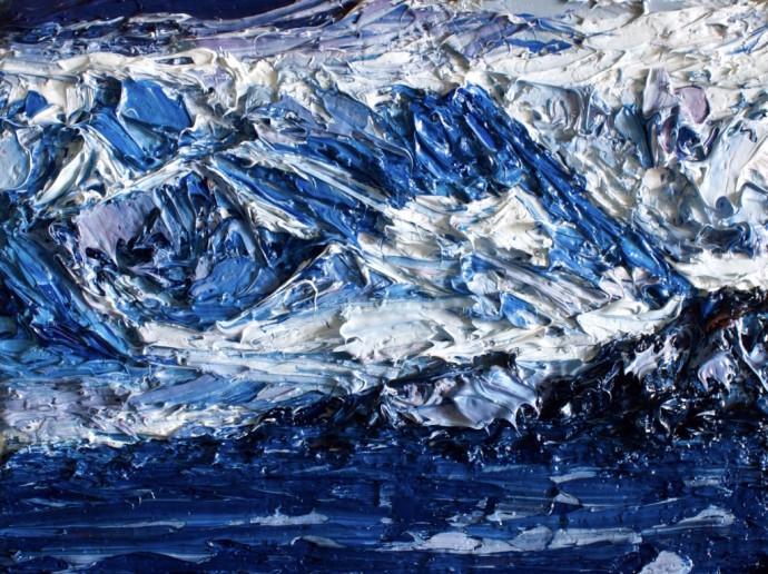 <div class=&#34;artist&#34;><strong>Holly Zandbergen</strong></div><div class=&#34;title&#34;><em>Cumulus Landscape</em>, 2017</div><div class=&#34;medium&#34;>oil on canvas</div><div class=&#34;dimensions&#34;>100 x 150 cm<br>39 3/8 x 59 1/8 in</div>