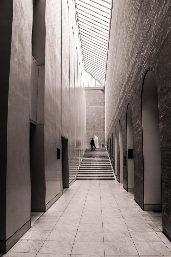 FIRST PRIZE  Chiara Gerevasi, UNO, 2013, c-type, 150 x 100cms